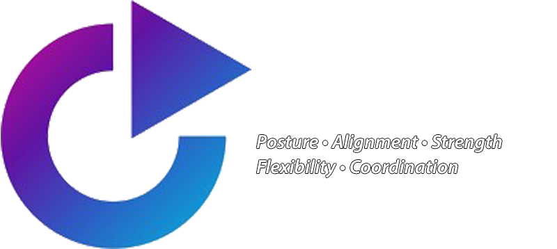 Court Pilates Retina Logo